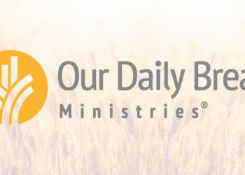 Our Daily Bread 29 October 2021 Devotional Today
