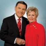 Kenneth Copeland 22 March 2018