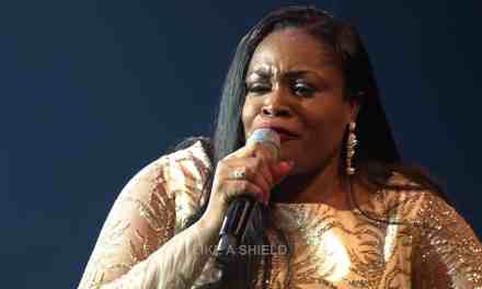 Gospel Music: No One Knows Lyrics by Sinach