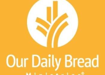 Our Daily Bread 30 May 2020 Devotional