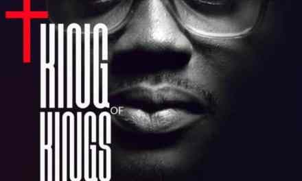 Free Music Download: Sage and Twcrew – King of Kings Mp3