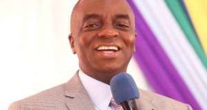 Unveiling the Blessedness of Prayer and Fasting - David Oyedepo