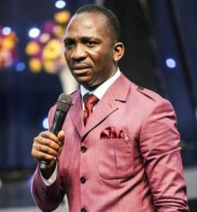 Seeds of Destiny Devotional 17 July 2019 – God's Word: A Trigger for Potential Release