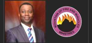 MFM Daily Devotional 5th May 2021
