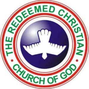 RCCG Sunday Service with Pastor E.A Adeboye 9th May 2021