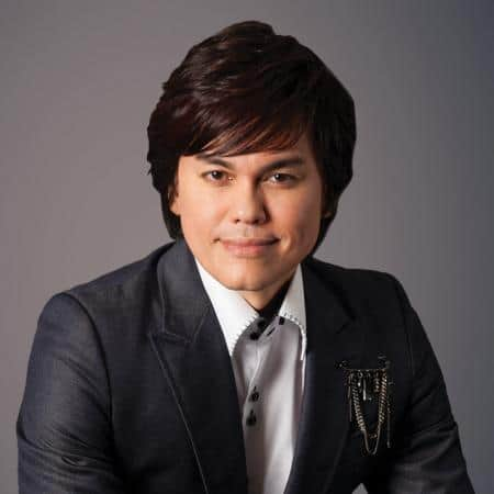 Joseph Prince Devotional 30 November 2020, Joseph Prince Devotional 30 November 2020 – Beyond All Expectations, Premium News24