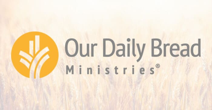 Our Daily Bread Devotional for Today 5 January 2021, Our Daily Bread Devotional for Today 5 January 2021 – A Ripening Process, Premium News24