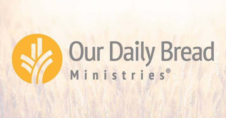 Our Daily Bread Today Devotional 17th January 2021, Our Daily Bread Today Devotional 17th January 2021 – The Wonderful One, Premium News24