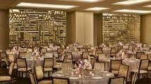 St. Regis Bal Harbour Ballroom