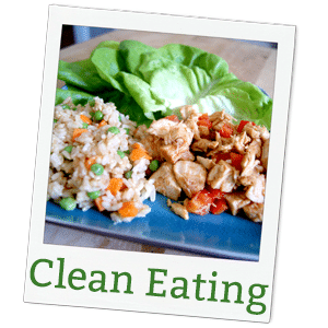 CleanEating2