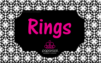 Adult Rings Clearance