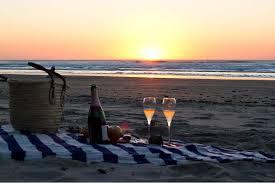 romance with wine