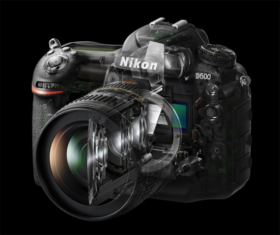 www.advancecamera.com#camerarepair, #portlandoregon, #photography, #canon, #nikon, #pentax, #irphotography, #infrared, #camera, #repair, #rokinon, #sigma, #tamron, #tokina, #sony, #sensorcleaning, #lensrepair, #dslr #android, #leica