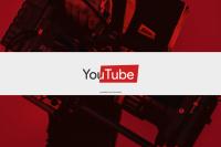 Splatoon 2 YouTube Banner
