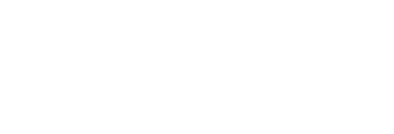 Christmas Month Logo