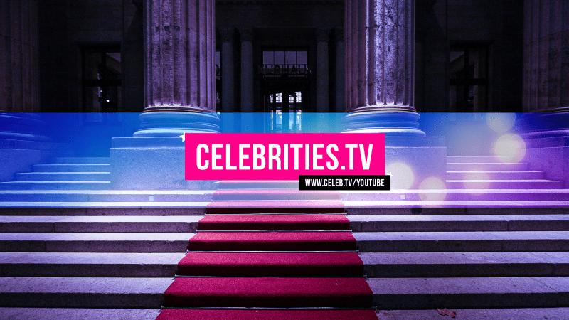 Celebrities Banner