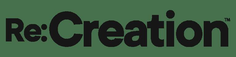 Re:Creation Logo