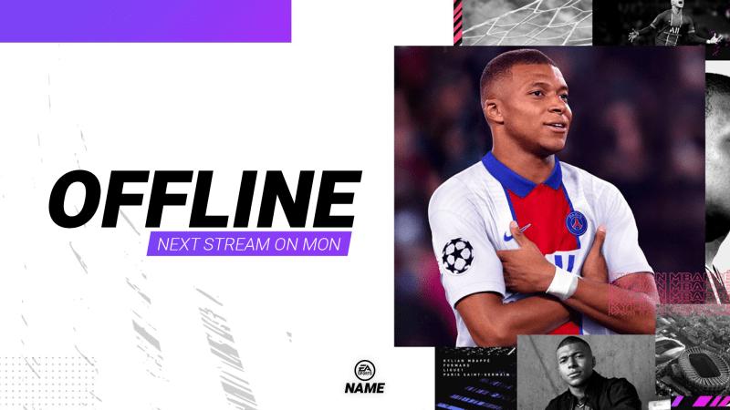 FIFA Live Offline