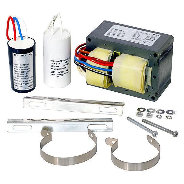 metal halide w ballast wiring diagrams metal metal halide 250w ballast wiring diagrams the wiring on metal halide 250w ballast wiring diagrams