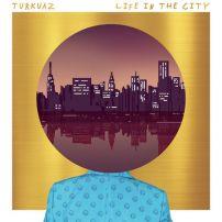 Turkuaz-cover