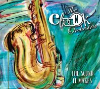the-clunk-orchestra