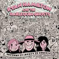 ryan-hamilton-single-cover
