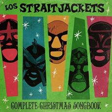 los-straitjackets-cd