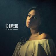 Liz-Brasher