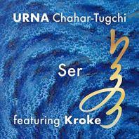 URNA-Chahar-Tugchi-cd