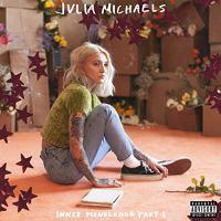 julia-michaels-cd