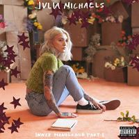 julia-michaels-cd
