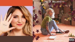 julia-michaels-feature