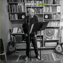 scott-ramminger-2-cd