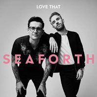 seaforth-cd