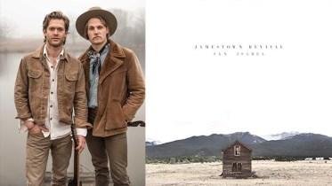 Jamestown-Revival-feature