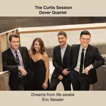 dover-quartet-cd