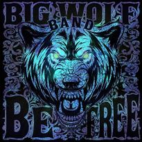 big-wold-band-cd