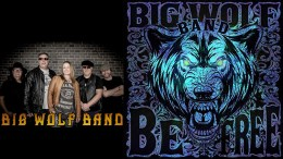 big-wolf-band-feature