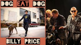 billy-price-feature