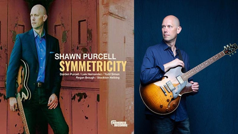 shawn-purcell-feature