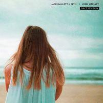 Jack-Mallett-Elijy-cd