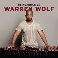 warren-wolf-cd