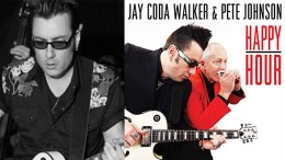 jay-coda-walker-feature