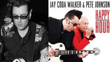 jay-coda-walker-feature