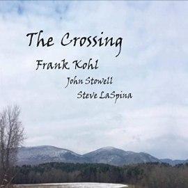 frank-kohl-cd