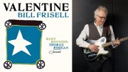 bill-frisell-feature