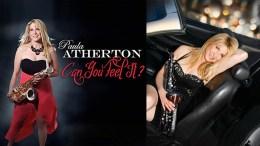 paula-atherton-feature