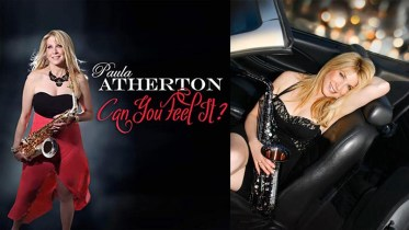 paula-atherton-feature