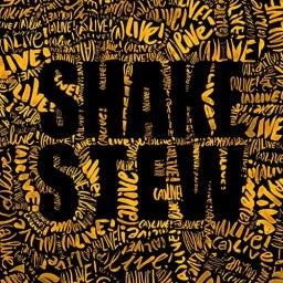 shake-stew
