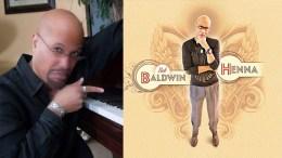 bob-baldwin-feature